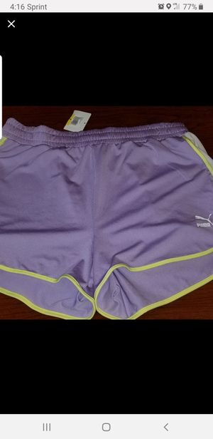 Puma Summer Reload Shorts for Sale in McKinney, TX