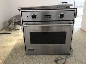 Viking appliances for Sale in Miami, FL