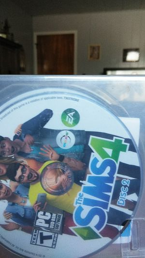 Pc game for Sale in Bloomington, IL