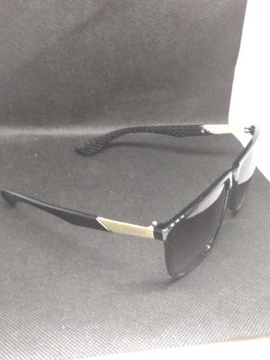 Carrera sunglasses for Sale in East Carondelet, IL