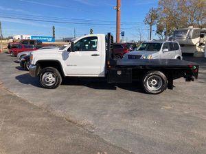 2016 GMC Sierra 3500Hd for Sale in San Antonio, TX