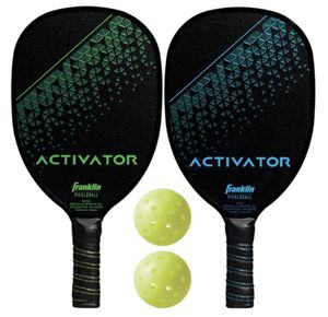 Activator pickleball paddles for Sale in Provo, UT