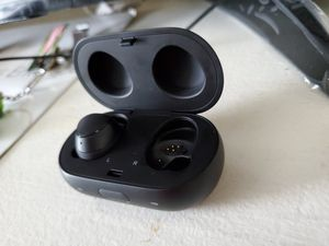 Samsung iconX for Sale in Hilliard, OH