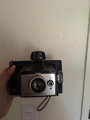 Vintage Camera for Sale in Ann Arbor, MI