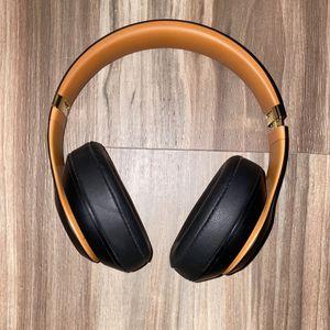 Beats Studio 3 Headphones for Sale in Puyallup, WA