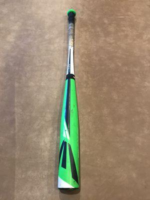 Easton Mako Torq 33' baseball bat for Sale in Pinecrest, FL