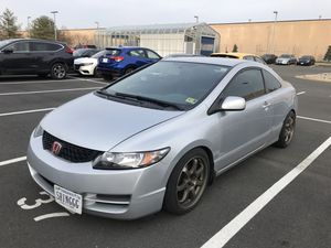 5k 2011 Honda Civic for sale !! for Sale in Chantilly, VA