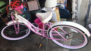 Schwinn drifter for Sale in Long Beach, CA