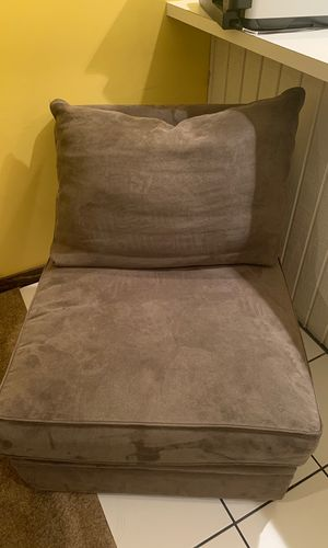 Sectional part from couch free for Sale in Marlboro Township, NJ