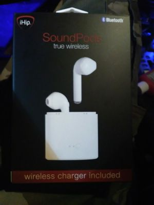 True wireless Airpods for Sale in Nashville, TN