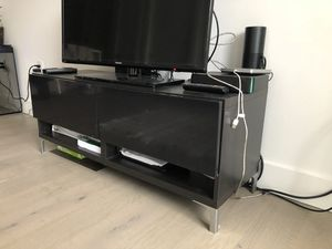 IKEA tv stand for Sale in Boston, MA