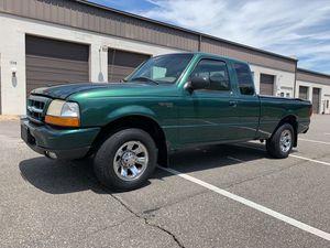 2000 Ford Ranger for Sale in Fredericksburg, VA