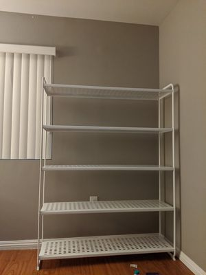Shelf for Sale in Long Beach, CA