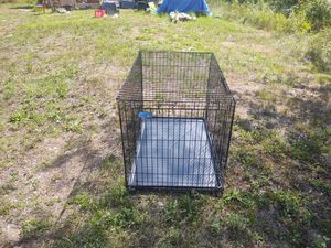Kennel for Sale in Hermon, ME