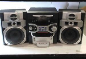 RCA radio for Sale in Portsmouth, VA