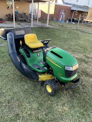 Tractor for Sale in Coplay, PA