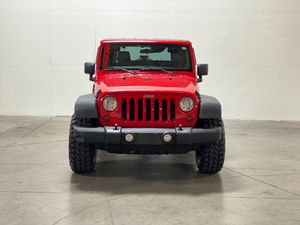 2001 Jeep Wrangler only $20999 financing available for Sale in North Las Vegas, NV