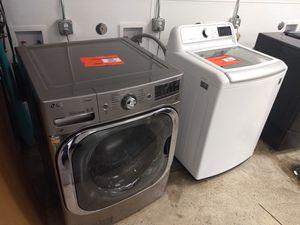 Reparación y Mantenimiento de AC y Appliances for Sale in San Antonio, TX