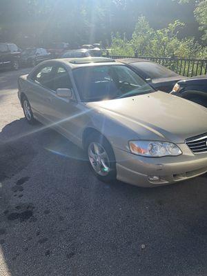 2002 Mazda millenia for Sale in Atlanta, GA