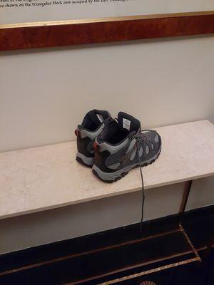 Merrell shoes for Sale in Alexandria, VA
