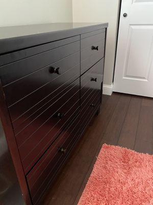 Dresser for Sale in O'Fallon, MO