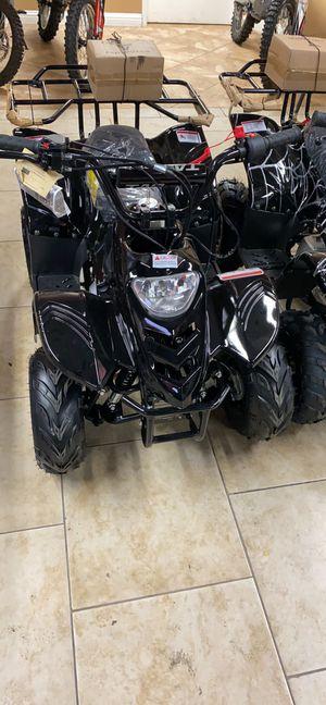 110cc Kids atv for Sale in Arlington, TX