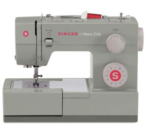 Singer Model 4452 Sewing Machine for Sale in Denver, CO
