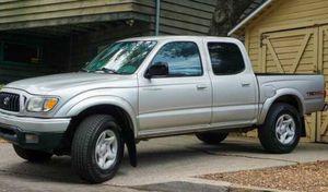 2002 Toyota Tacoma for Sale in Wichita, KS