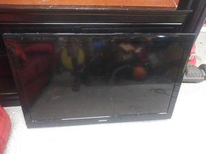 52 inch samsung tv for Sale in Sunrise, FL