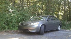 toyota Camry for Sale in Morganton, NC