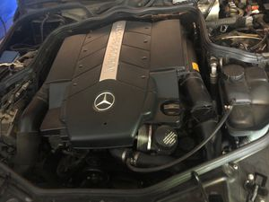 Mercedes Benz CLS for Sale in Perris, CA