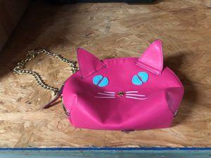 Hello kitty mini purse for Sale in Stone Mountain, GA