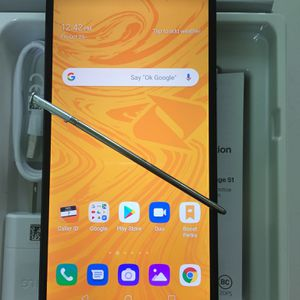 🩸SPECIAL🩸Lg Stylo 5 BM New🩸 for Sale in Phoenix, AZ