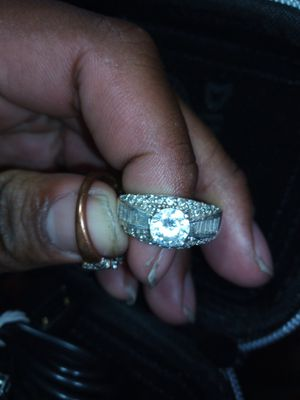 Wedding Ring for Sale in Arvada, CO
