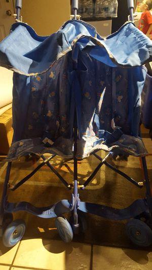 Kolcraft Double Stroller for Sale in Denver, CO