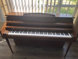 Piano for Sale in Mesquite, TX