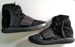 Adidas Yeezy 750 Boost BB1839 Size 10 for Sale in Las Vegas, NV