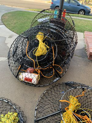 Hoop Nets for Sale in Downey, CA