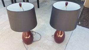 Lamps for Sale in La Verne, CA