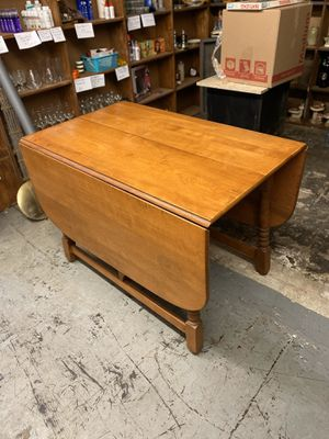 New and Used Furniture for Sale in Cleveland, OH - OfferUp