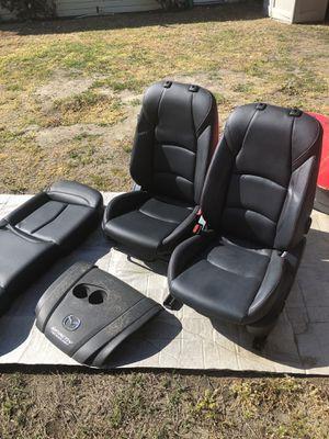 Mazda 3 parts 2016 for Sale in Los Angeles, CA