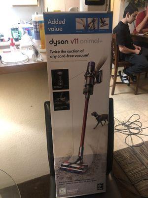 DYSON v11 animal+ for Sale in Highland, CA
