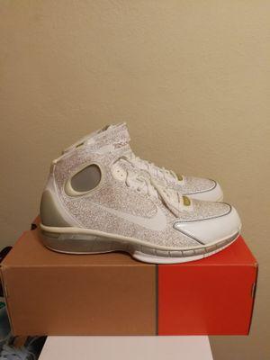 Nike Huarache 2k4 kobe. Size 11.5 for Sale in Pittsburgh, PA
