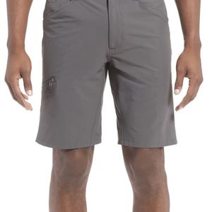Patagonia Men's Shorts Size 38 for Sale in San Diego, CA