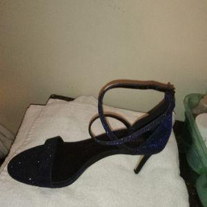Michael Kors Heel Women's 7 1/2 for Sale in Hillsborough, NC