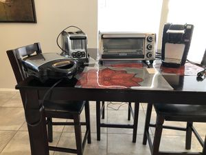 Kitchen Appliances for Sale in Henderson, NV