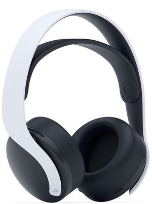 PULSE 3D Wireless Headset for Sale in Berwyn Heights, MD