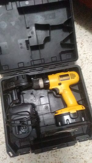 Drill for Sale in Miami, FL