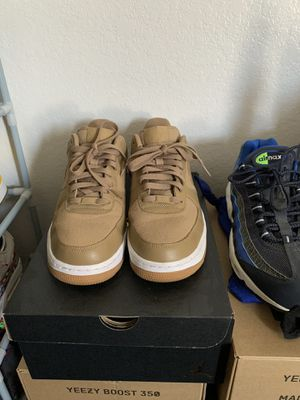 Nike Air Force 1s for Sale in Wimauma, FL