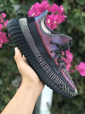 Adidas Yeezy Yechiel Size 9.5 for Sale in Los Angeles, CA